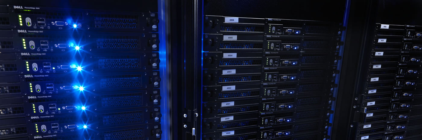 Internet Hosting e servizi web