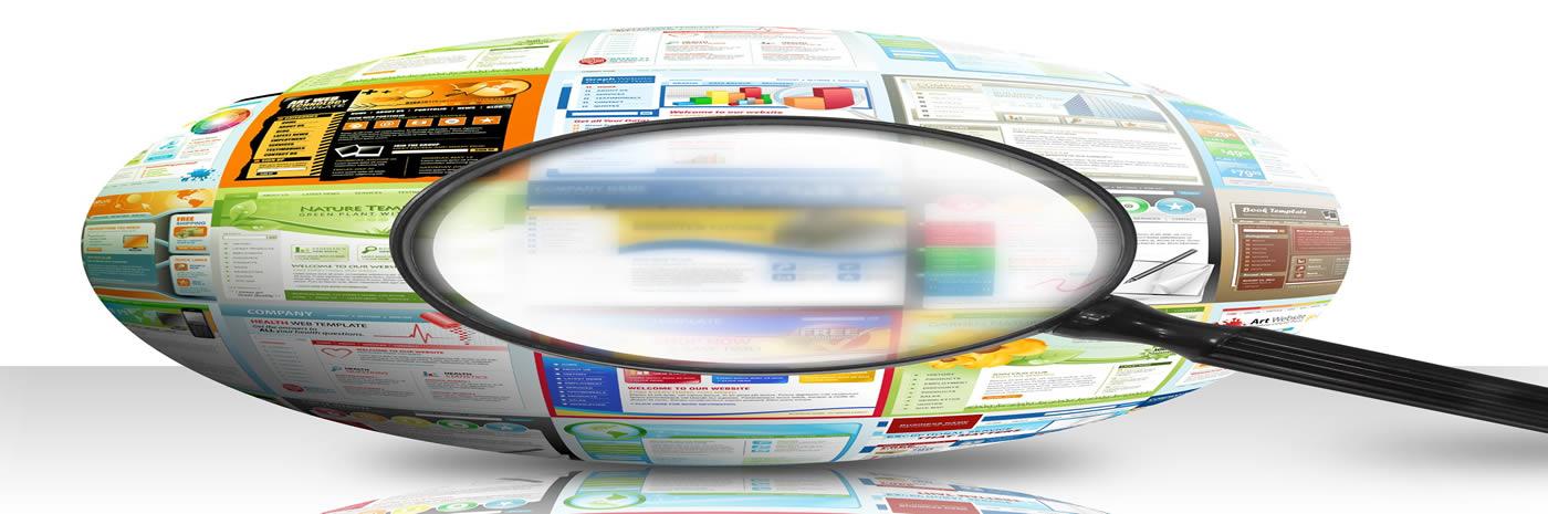 Banche Dati - Invio Mail - Posizionamento Motori di ricerca